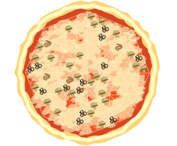 Corporate Pie (Indie Speed Run 2.0)
