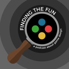 FindingTheFun_logo